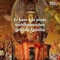 Wer war der Mann hinter der Figur von Buddha? Entdecken wir das Leben von Siddharta Gautama, dem der eine der ältesten Religionen der Welt begründete
