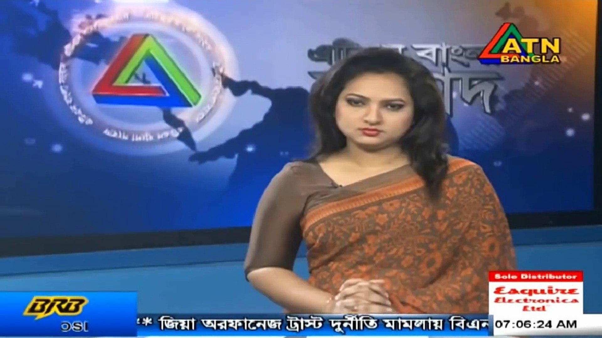 Bangla News Today on 10 May 2018 BD Online Latest Bengali News Morning  Breaking News all bangla news