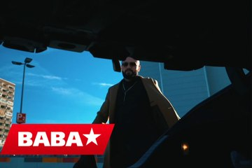 Agon Amiga - Pi du krejt (Coming Soon)