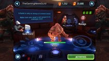 Bit Heroes Guide >> Bit Heroes Tips Out Leveling The Masses Faster Experience