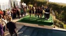 90210 Beverly Hills Nouvelle Generation   112