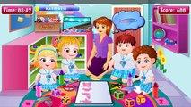 Baby Hazel Learn Vehicles Baby - Baby Hazel game HD - Baby Hazel for Babies & Kids - Top Baby Games