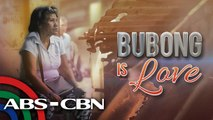 Mission Possible: Bubong is Love
