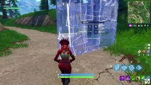 """Fortnite Battle Royale New Twitch Prime Pack """"Fortnite Twitch Prime Skins"""" Fortnite New Skins"""