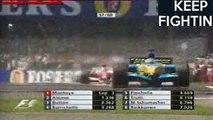 2005 11 GP Angleterre p2