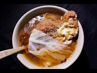 【今日美食賞】超難忘古早好滋味! 家傳三代紅燒鰻