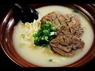 【今日美食賞】排隊美食! 精燉72小時完美牛骨湯!