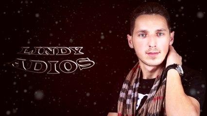 Lindy - Adios
