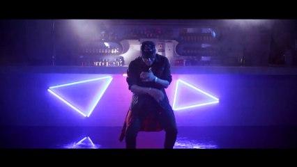 Ronald El Killa - Gatita Loca Ft. Kevin Roldan, Jowell & Randy, Mackie, Yomo (Remix) [Official Video]