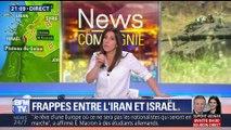 Tensions entre Israël et Iran: l'Europe ne peut plus compter sur les États-Unis (1/2)
