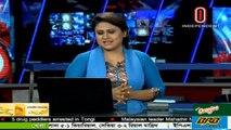 Bangla News Today on 10 May 2018 BD Online Latest Bengali