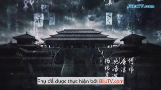 Hero s Dream Xem Phim Thien Y Tap 6 FULL Vietsub Phu De Viet