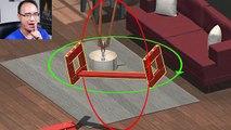JE RAGE SUR DES MEUBLES ! | Home Improvisation Furniture Sandbox