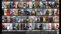Crank 2006 F.U.L.L HD 1080 Quality