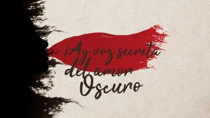 Miguel Poveda - ¡Ay, Voz Secreta Del Amor Oscuro!
