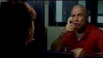 'Gotti' Movie Clip With John Travolta And Kelly Preston