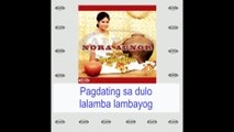 Nora Aunor - Leron Leron Sinta (Lyrics Video)