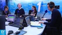 Emmanuel Macron à Brégançon : attention au risque des vacances pour les présidents
