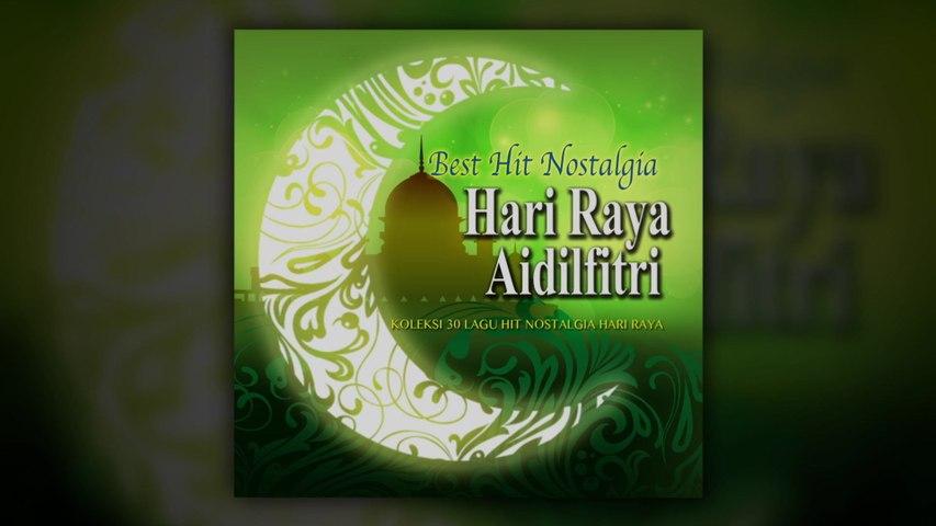 Dato' Sudirman - Inang Di Aidilfitri