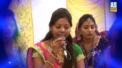 Hothon Se Chhu Lo Tum || Kiran Prajapati || Popular Gujarati Lagnageet || Gujarati Marriage Song