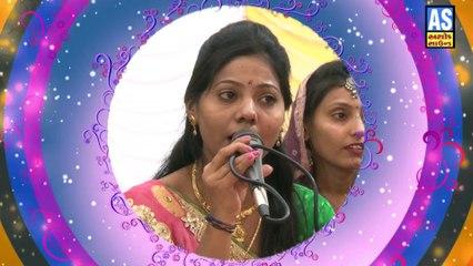 Akhiyaan Milake Channa || Kiran Prajapati || Live Lagna Geet Gujarati || Gujarati Wadding Song