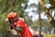 Trophée Golfers' Club 2018 : le résumé des demi-finales