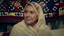 مسلسل قيامة أرطغرل   الحلقة مدبلج   Diriliş Ertuğrul(125)