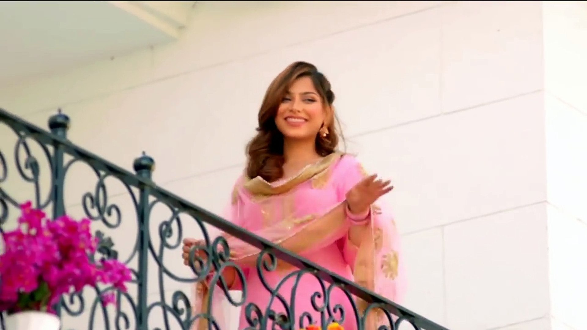 JODI TERI MERI whatsapp status video Jassi Gill - punjabi song jassi gill jodi teri meri status, wha