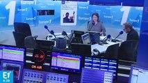Marlène Schiappa sur la Croisette pour l'égalité entre hommes et femmes