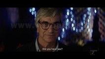 Next - Cinema - Best Foreign Language Film - Oscars 2018 - 9 Shkurt 2018 - Show - Vizion Plus