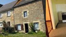 A vendre - Maison - QUESSOY (22120) - 215m²