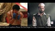Omerta Box Office Collection | 2nd Week Box Office Collection | Rajkumar Rao