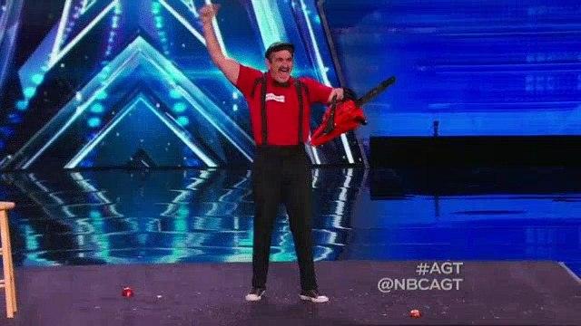 Americas Got Talent S10E05 Auditions-5 - Part02
