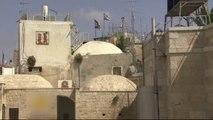 Lindja e Mesme, Trump: Palestinezët nuk duan paqe - Top Channel Albania - News - Lajme