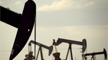 Oil Nearing Longterm High Amid Iran Sanctions Concern