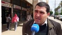 ما بين المداويخ والقطيع.. مغاربة ينددون بالإهانات المتكررة للسياسة