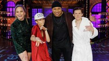 "Lip Sync Battle S.3 E.26 ""Zendaya VS Tom Holland"""