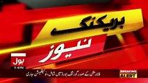 Imran Khan got Two More Big Names Today