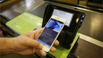 Goldman Sachs And Apple Reportedly Creating A Credit Card