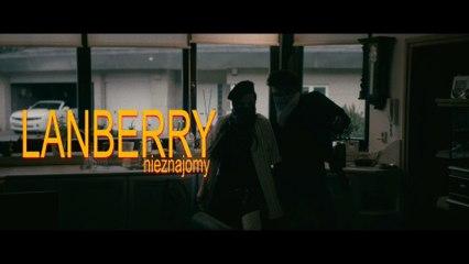 Lanberry - Nieznajomy