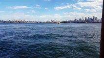 awesome trip of Manly Beach, Sydney - Manly Beach, सिडनी की भयानक यात्रा