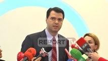 President kombëtar, Basha: Nuk i duhet as Kosovës as Shqipërisë një hajdut i përbashkët, shashkë!