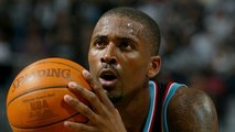 New evidence may have solved mysterious death of Lorenzen Wright