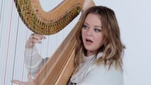 Melissa McCarthy Tries 9 Things She's Never Done Before