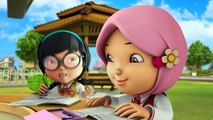 BoBoiBoy Season 2 Episode 6