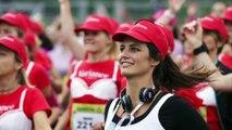 Laetitia Milot enceinte : Son combat contre l'endométriose va faire l'objet d'un documentaire