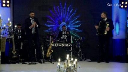 BITONIA  - Shaho mori shoqe  (Karaoke)