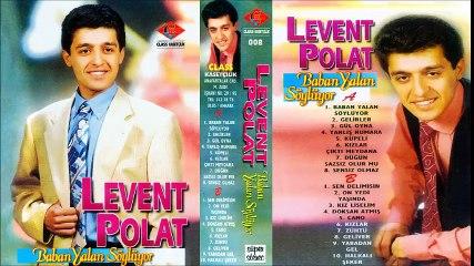 Levent Polat - Geliver - Zühtü