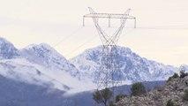 Ora News - Prodhimi i energjisë, KESH eksporton mbi 13 mln euro për muajin mars