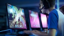 Franchise Fees for Overwatch eSports Teams Could Soar